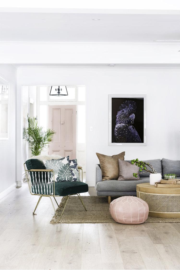 Portes Ouvertes Maison Renovee De Perth Buk Nola